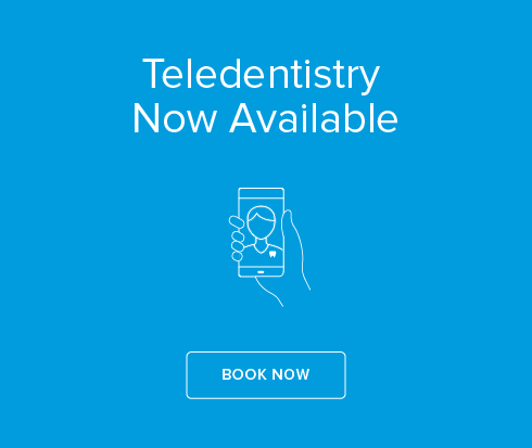Teledentistry Now Available - Maple Grove Smiles Dentistry